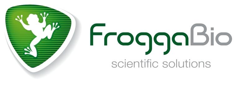 froggabio_logo